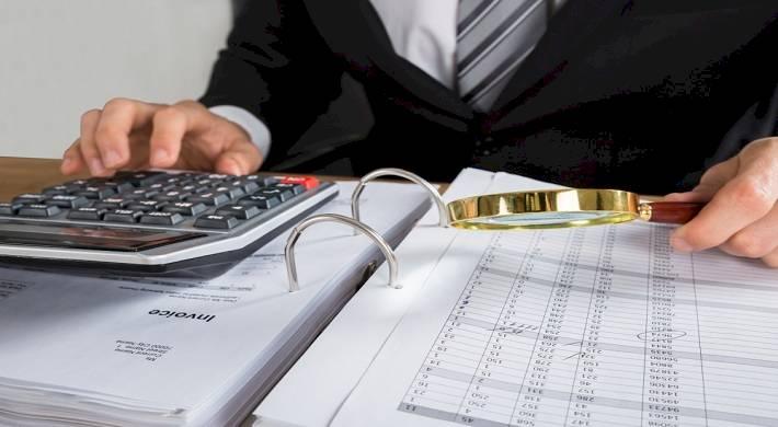 Срок проверок юридических лиц с филиалами будет составлять не более 60 рабочих дней.