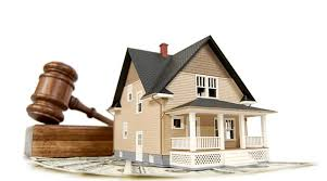 Поправки к ГК РФ: получить в собственность недвижимость в силу приобретательной давности будет проще.